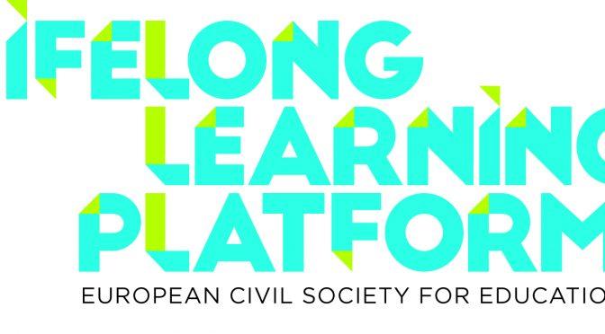 Communiqué sur la nouvelle Stratégie européenne en matière de compétences