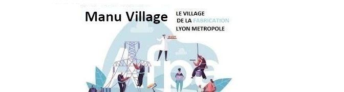 Le Manu Village : le nouveau tiers-lieu afpa