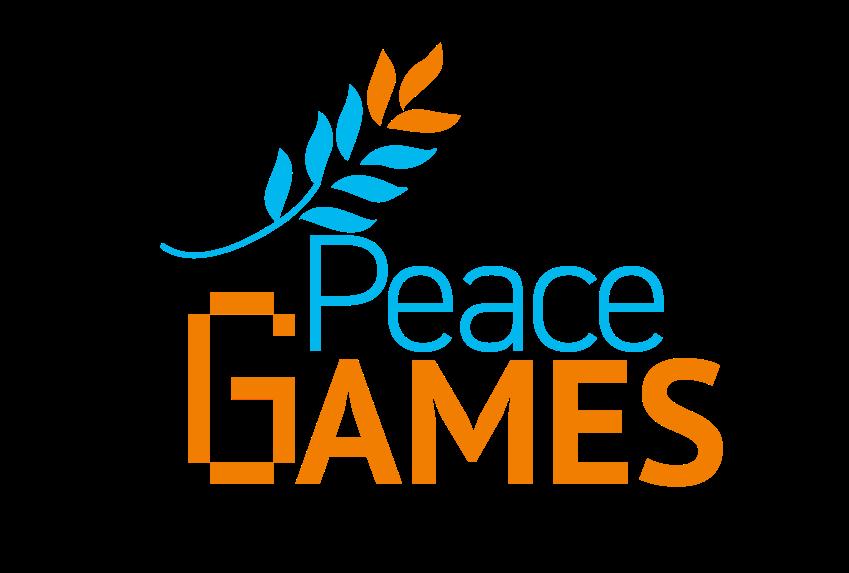 PeaceGames Hub - AC Da2Trucados.org