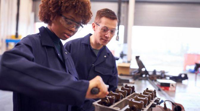 ALMA, le nouveau programme de l'UE destiné aux jeunes en recherche d'emploi